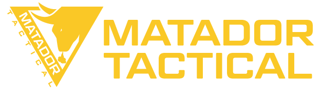 Matador Tactical